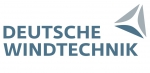 Deutsche Windtechnik Sp. z o.o.