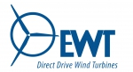 Emergya Wind Technologies B.V.